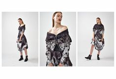 2016 Kyle Moody Fashion and Textile Design