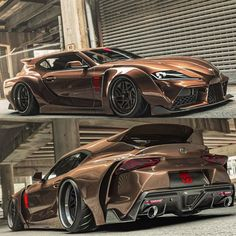 Best classic cars and more! New Toyota Supra, Toyota Cars, Tuner Cars, Jdm Cars, Jdm Accessories, Alfa Cars, Vintage Sports Cars, Best Classic Cars, Drifting Cars