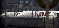 Kingfisher likely to submit revival plan to aviation regulator today - NDTV