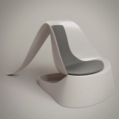 Chair By Ryan Dart: Jump Seat! | Corte Do Plano | Pinterest | Ryan Ou0027neal,  Bicycles And Darts