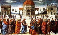 Estudo sobre a Igreja Católica Apostólica Romana:: O que é a Igreja?