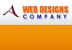 Adodis Technologies is one of the leading Web Development Companies in Bangalore, having 8+ years of Industry Experience. A Bangalore web design company, Adodis delivers State-Of-The-Art services of any complexity to clients located around the globe.  For more details, visit here: http://www.adodis.com/