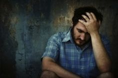 Details on Homeopathic remedies for depression anxiety and stress . Homeopathy medicine offers homeopathic treatment for depression anxiety and stress Depersonalization, Change Your Mindset, Bipolar Disorder, Compulsive Disorder, Panic Disorder, Ways To Relax, Ocd, Disorders, Mental Health