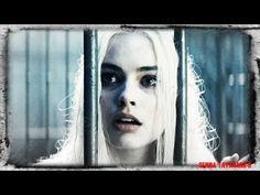 CLIP The Joker & Harley Quinn Electra Heart ♥ Suicide Squad  - the-joker-and-harley-quinn video