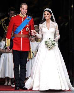 Prince William Middleton RoyalW Edding