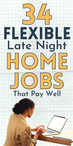 Make Money Online Now, Ways To Earn Money, Earn Money From Home, How To Get Money, Night Jobs, College Life Hacks, Work From Home Jobs, Online Jobs, Money Management
