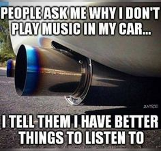 Funny Memes 50 Car Memes That Are Too Freaking Funny ! Funny Car Quotes, Truck Quotes, Truck Memes, Car Jokes, Car Humor, Funny Memes, Auto Quotes, Chevy Memes, Hilarious