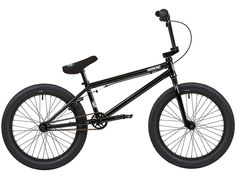 Wholesale mountain climbing schwinn bikes with a high speed. roadbike provides you much racing kona bikes. Varied mongoose bikes in fixed gear bikes hot 2012 new haro bmx freestyle bmx fancybicycle. Haro Bikes, Haro Bmx, Bmx Bicycle, Bmx Bikes, Mongoose Bike, Kids Mountain Bikes, Kona Bikes, Bmx Girl