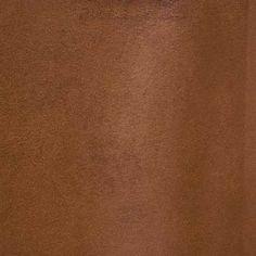 Tan Black Amp Brown Husky Long Pile Faux Fur Fabric Fur