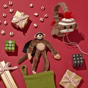 Take a look at the Stocking Stuffers: Kids' Toys event on #zulily today!