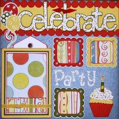 http://theavidscrapper.blogspot.com/2008/08/birthday-scrapbook-pages-for-augusts.html#