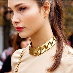 2013 модные ожерелья цепочки аки ожерелье - Taobao