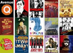 Google Image Result for http://a2c2.org/conferences/acc2007/ACC2007_NYC_files/broadway_shows.jpg