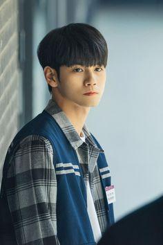 Ong Seongwoo, Kim Jaehwan, Ha Sungwoon, Incheon, 3 In One, Jinyoung, Top Artists, Aesthetic Pictures, Korean Actors