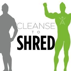 Why intermittent fasting helps you to get shredded way better than calorie restriction daily! http://www.elizabethburruel.isagenix.com