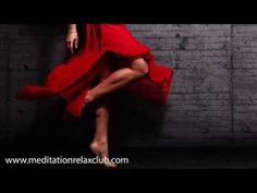 Ballet Class: Ballet Music & Piano Classics for Dance Lessons - YouTube