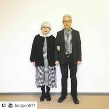 「@bonpon511 / Via instagram.com」の画像検索結果