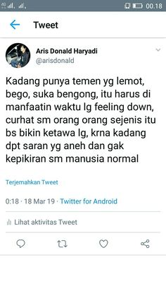 Twitter Quotes, Tweet Quotes, Memes Funny Faces, Funny Quotes, Quotes Lucu, Healing Words, Reminder Quotes, Wonder Quotes, Quotes Indonesia