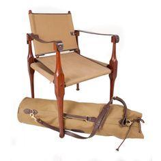 Roorkhee Chair                                                                                                                                                                                 More