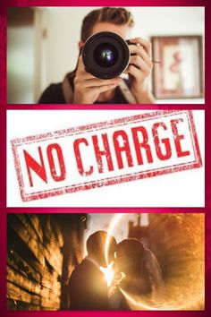 No charge photography. Devon and Cornwall. Wedding Proposals, Marriage Proposals, Wedding Shot, Wedding Day, Groom's Speech, Shots Ideas, Game Themes, Devon And Cornwall, Inexpensive Wedding Venues