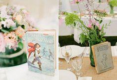 idee-nom-de-table-mariage-livre