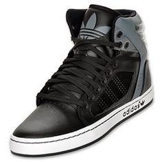 adidas Originals adiHigh EXT Men's Casual Shoes #FinishLine $89.99