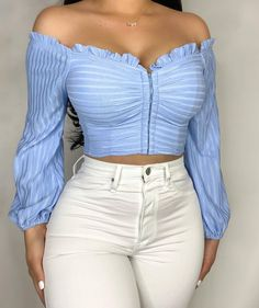 Outfits For Teens, Stylish Outfits, Girl Outfits, Fashion Outfits, Tumblr Outfits, Curvy Women Fashion, Pretty Outfits, Casual Chic, Casual Looks