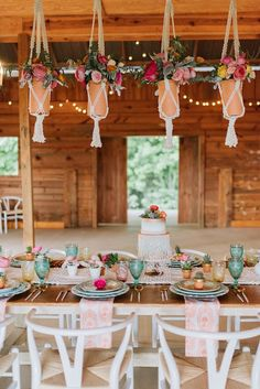 Southwest Wedding Ideas at Tatum Acres with event design by The Perfect Palette and florals by Stems Atlanta Event Planning Design, Event Design, Boho Wedding, Wedding Day, Wedding Stuff, Sedona Wedding, October Wedding, Forest Wedding, Wedding Signs