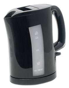 71 Electric Kettle Ideas Electric Kettle Kettle Appliance Deals