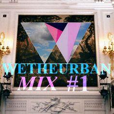 Yuna - Lullabies by WeTheUrban on SoundCloud