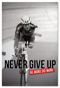 This defines tough. What are we complaining about, today? http://thecyclingbug.co.uk/default.aspx?utm_source=Pinterest&utm_medium=Pinterest%20Post&utm_campaign=ad #thecyclingbug #cycling #bike #motivation