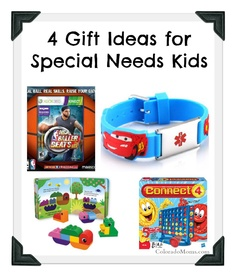 Special Needs Gift Ideas. I love the cars medical bracelet. Adaptive Equipment, Medical Equipment, Down Syndrome And Autism, Occupational Therapy Assistant, Special Needs Resources, Need Friends, Special Needs Kids, Classroom Fun, Parent Gifts