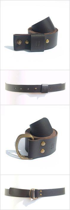 Cinturones | Belts - www.cocuan.com