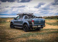 Ford Ranger XLT 2016 ready for adventure Tonneau Cover, Car Wheels, Ford Ranger, Trucks, Adventure, Cars, Vehicles, Autos, Truck