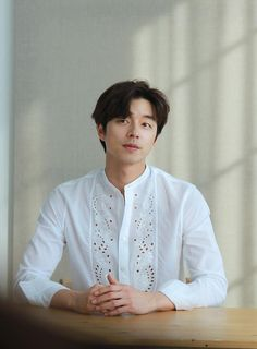 Actors Male, Asian Actors, Korean Actors, Actors & Actresses, Gong Yoo, Coffee Prince, Lee Dong Wook, Ji Chang Wook, Korean Celebrities