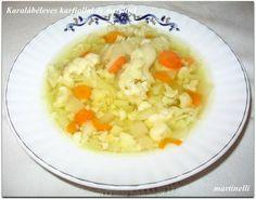 Risotto, Baking, Ethnic Recipes, Food, Bakken, Essen, Meals, Backen, Yemek