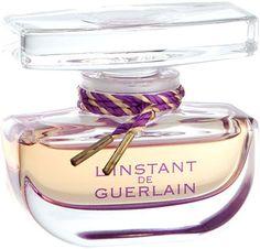 L' Instant Parfum, - Guerlain Parfum Guerlain, Fragrance Parfum, Perfume Scents, Perfume Lady Million, Rose Perfume, Cosmetics & Perfume, Beautiful Perfume, Smell Good, Deodorant