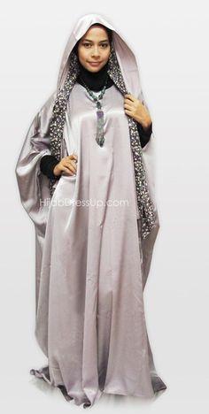 Butterfly Abaya, Kaftans, Abayas, Abaya Fashion, Salwar Suits, Muslim, Raincoat, Satin, Hijab Ideas