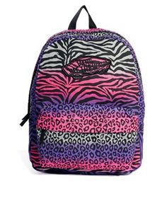974ab36d1cbc 79 Best Backpacks and Luggage images