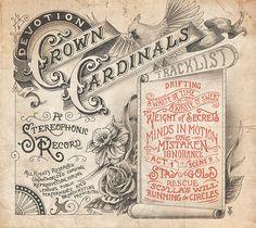 CrownCardinalsDevotion7