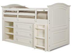 Etagenbett Ausziehbett Antonio : Besten furniture ideas bilder auf etagenbetten