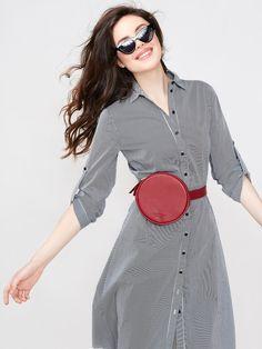 Платье цвет мультиколор, Плательная ткань, артикул 4130700ce1690