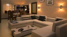15 Zen-Impressed Dwelling Room Design Concepts - http://www.house-decoratingideas.com/15-zen-impressed-dwelling-room-design-concepts
