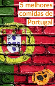 Listamos as 5 melhores #comidas que experimentamos em nossa #viagem de 15 dias de carro em #Portugal Virtual Travel, Eurotrip, Travel Images, Travel List, Amazing Destinations, Travel Destinations, Travel Around The World, Traveling By Yourself, Travel Inspiration