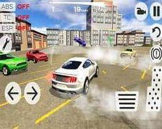 http://www.zonamers.com/download-multiplayer-driving-simulator-mod-apk-1-0-7-1-unlimited-money/ #gaming #games #zonamers