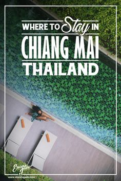 X2 Vibe Decem Hotel Review Chaing Mai Thailand, Bangkok Thailand, Chiang Mai, Food Thailand, Thailand Flag, Thailand Outfit, Visit Thailand, Thailand Travel Backpacking, Thailand Travel Guide