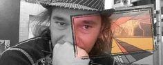 Il sito di Giuseppe Cantatore,racconta la strada artistica/pittorica  dell'artista pittore barese che con tenacia e caparbietà continua a percorrere.