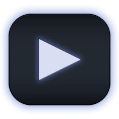 Neutron Music Player Apk Neutron provides the sophisticated UI with advanced controls for music playback. It is not easy or another 'pop' music player, it is developed for the audiophiles and those who really in love with music. Recommended for use with Hi-Fi/High-End audio hardware.  Hope...