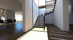 ArtStation - Architectural Viz, RK -Art