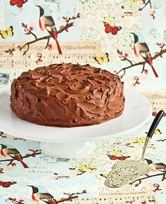 milo_cake-3
